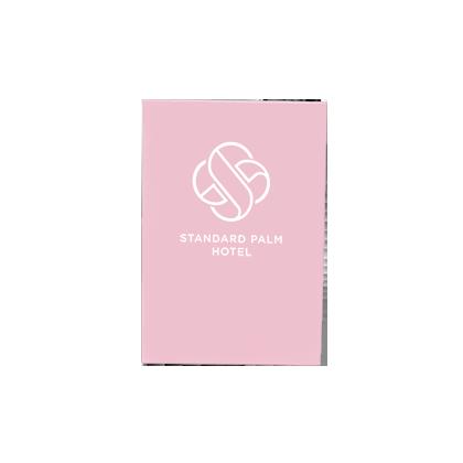 pencup-flat-blush-logo