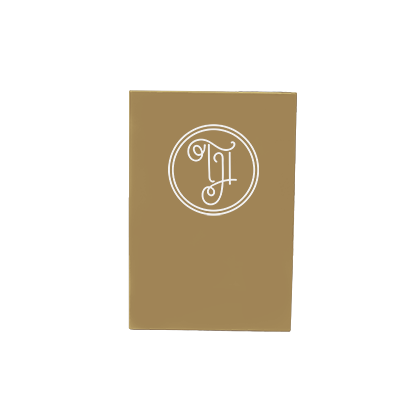 pencup-flat-logo-gold