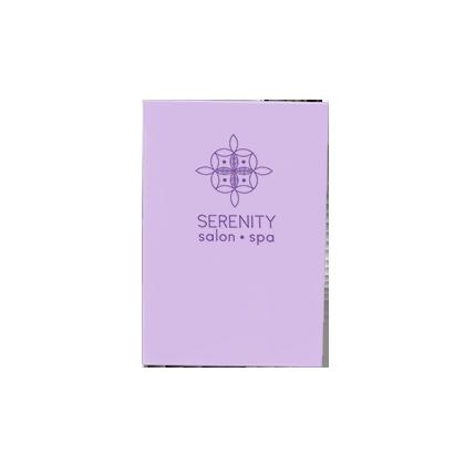 pencup-flat-logo-lilac
