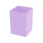 pencup-side-blank-lilac