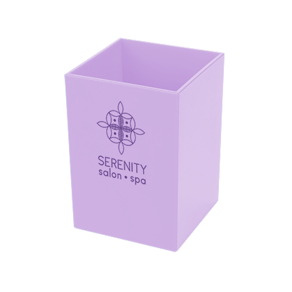 pencup-side-lilac-logo