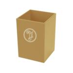 pencup-side-logo-gold