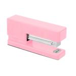 stapler-side-blank-blush