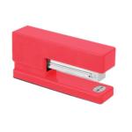 stapler-side-blank-neon-coral