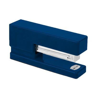 stapler-side-blank-neon-navy