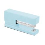 stapler-side-blank-powder