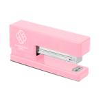 stapler-side-logo-blush
