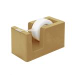 tapedisp-side-blank-gold