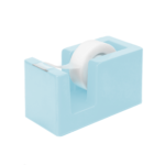 tapedisp-side-blank-powder