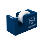 tapedisp-side-navy-logo