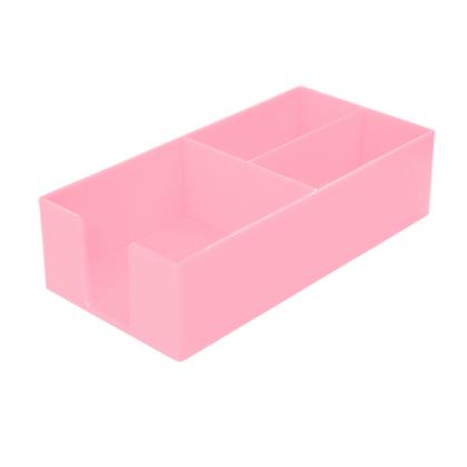 tray-side-blush