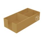 tray-side-gold-logo