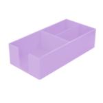 tray-side-lilac