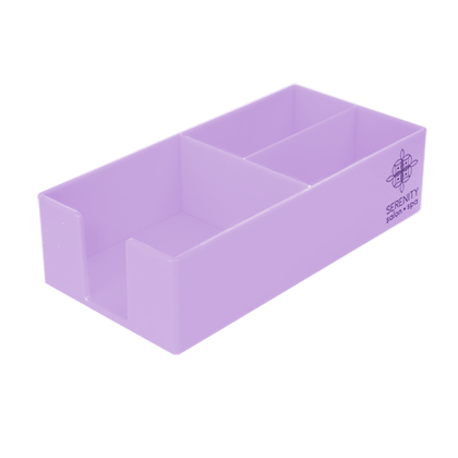 tray-side-lilac-logo