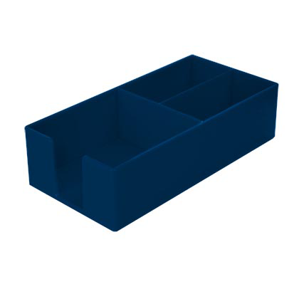 tray-side-navy