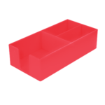 tray-side-neon-coral