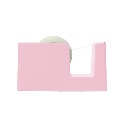up-tape-web-blush-flat-blank