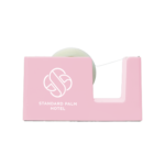 up-tape-web-blush-flat-logo