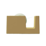 up-tape-web-gold-flat-gold