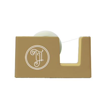 up-tape-web-gold-flat-logo