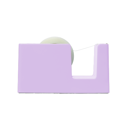 up-tape-web-lilac-flat-blank