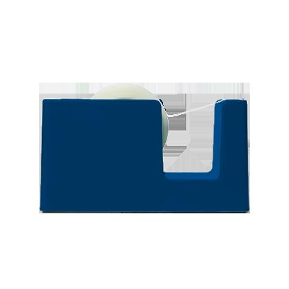up-tape-web-navy-flat-blank