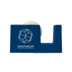 up-tape-web-navy-flat-logo
