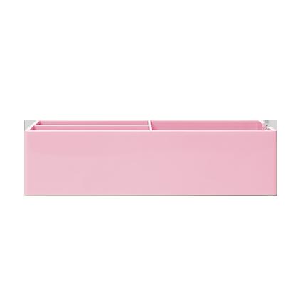 up-tray-blush-flat-blank