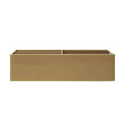 up-tray-gold-flat