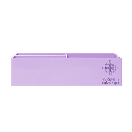 up-tray-lilac-flat-logo