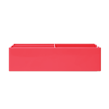up-tray-neoncoral-flat-blank