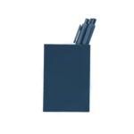 u0820-pencup-pens-navy