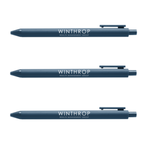 up-pens-3-navy-upweb