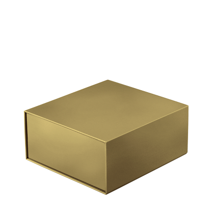Up-giftbox-closed-angle-gold