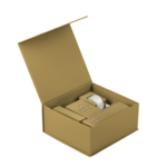 Up-giftbox-open-angle-gold