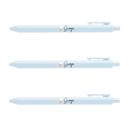 up-pens-3-powder-upweb-1