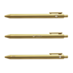 gold-pens